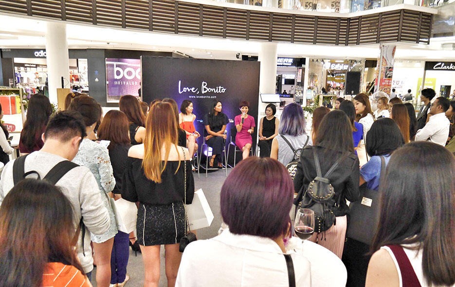 love-bonito-paradigm-pop-up-store-launch-malaysia-4