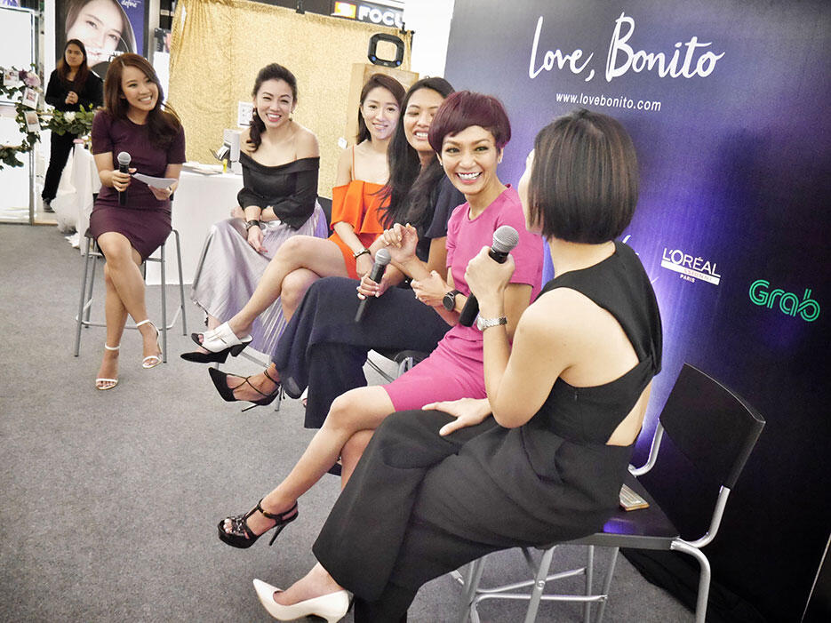 love-bonito-paradigm-pop-up-store-launch-malaysia-5