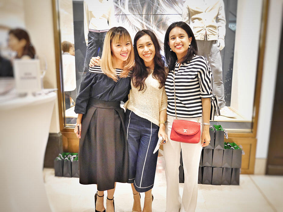 a-tommy-hilfiger-pavilion-store-launch-kl-malaysia-1