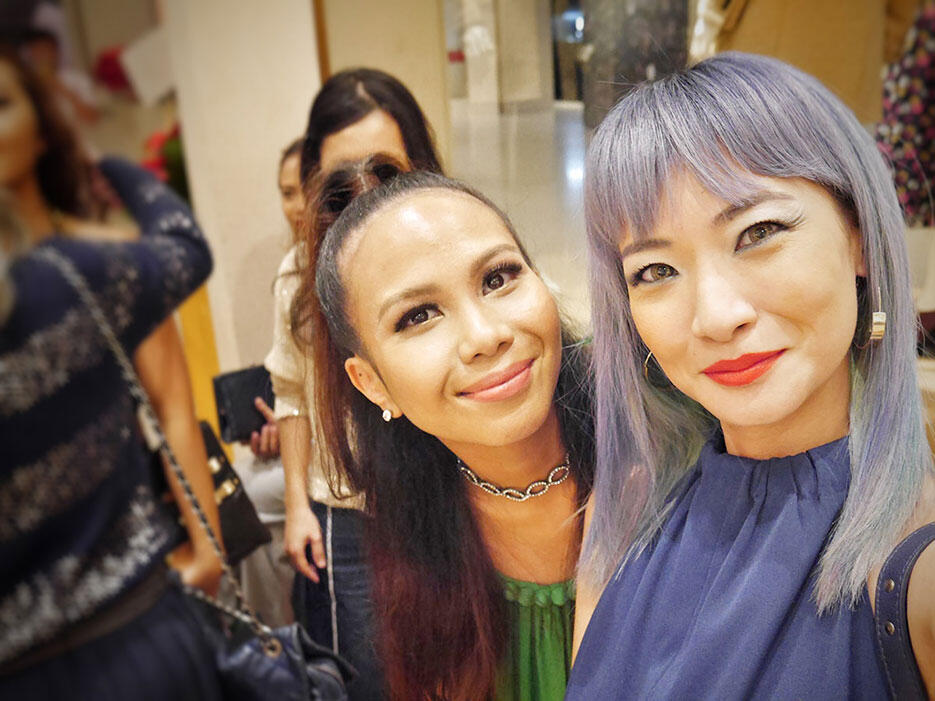 a-tommy-hilfiger-pavilion-store-launch-kl-malaysia-15-kayda-aziz-joyce-wong