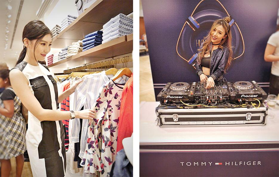 a-tommy-hilfiger-pavilion-store-launch-kl-malaysia-16-anjoe-koh-alexis-grace