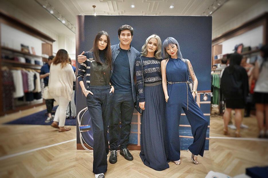 a-tommy-hilfiger-pavilion-store-launch-kl-malaysia-17-kim-raymond-keith-foo-sazzy-falak-joyce-wong
