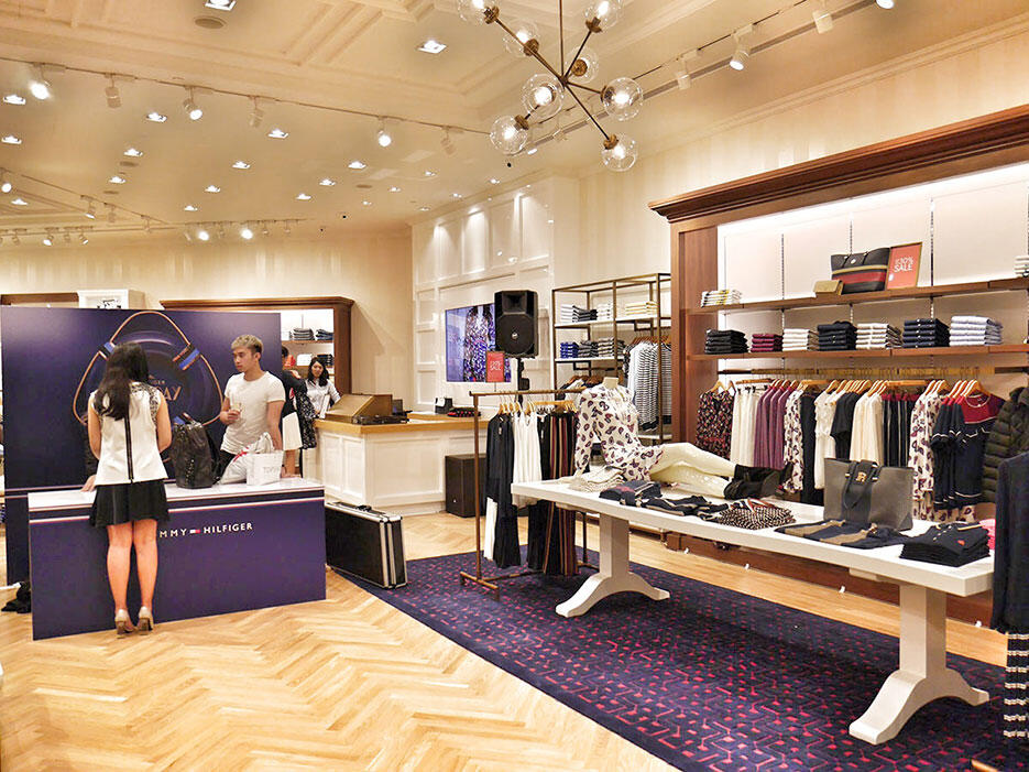 a-tommy-hilfiger-pavilion-store-launch-kl-malaysia-23