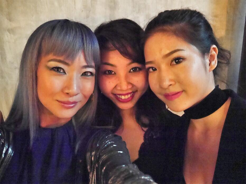 Dior Beauty Malaysia 4
