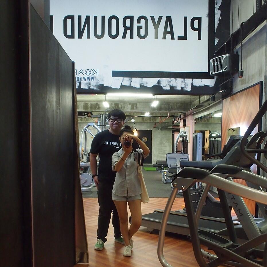 KOA-Fitness_13