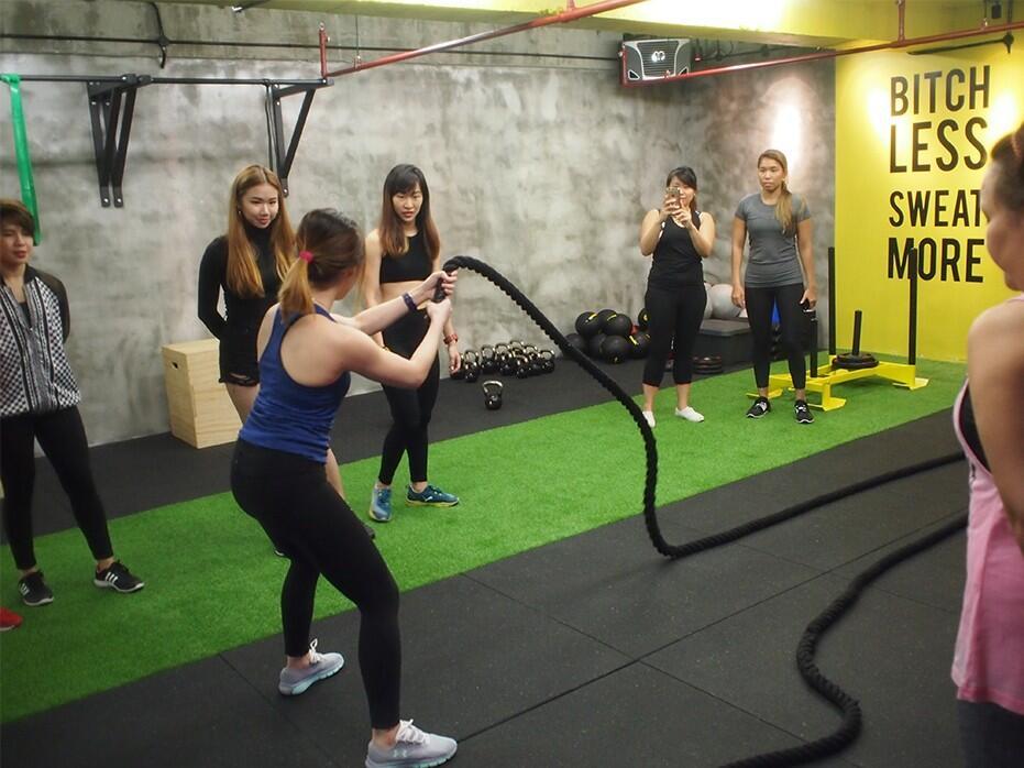 KOA-Fitness_15