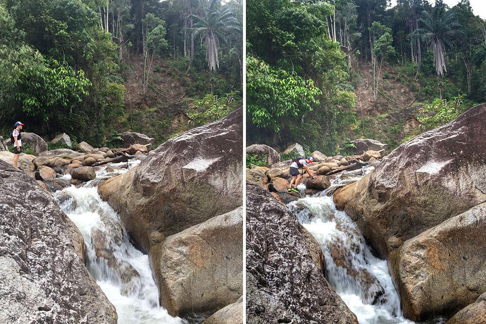 bukit-kutu-kuala-kubu-bharu-hiking-malaysia-13