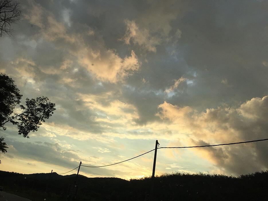 bukit-kutu-kuala-kubu-bharu-hiking-malaysia-19-cloudporn
