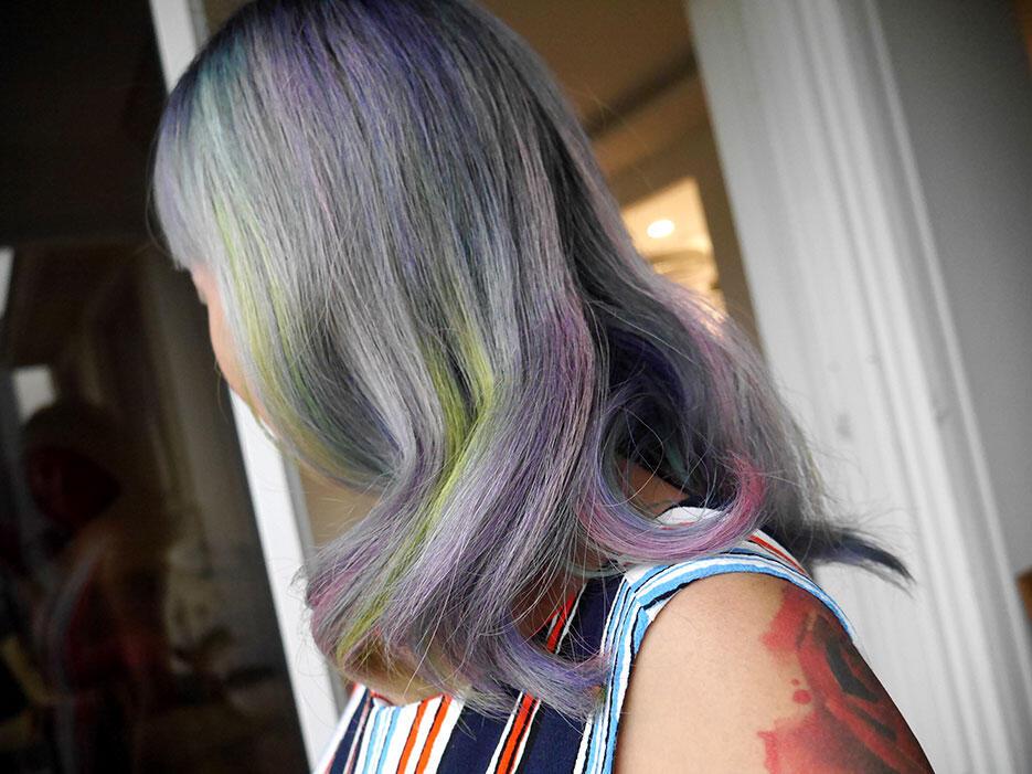 centro-hair-salon-joyce-wong-rainbow-hair