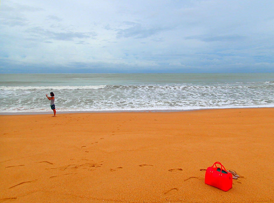 club-med-cherating-18-beach
