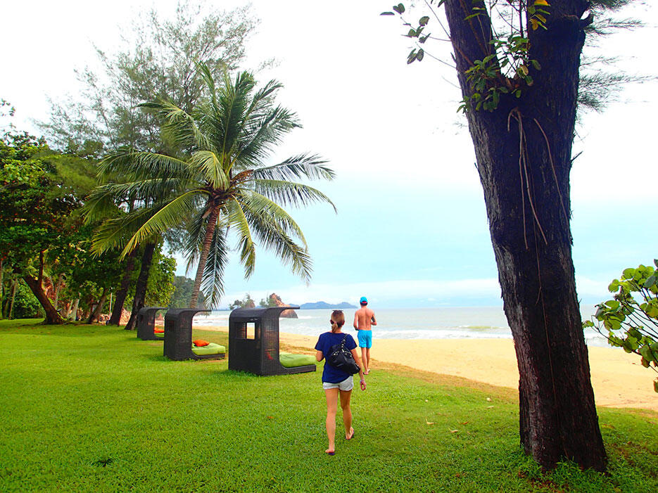 club-med-cherating-21