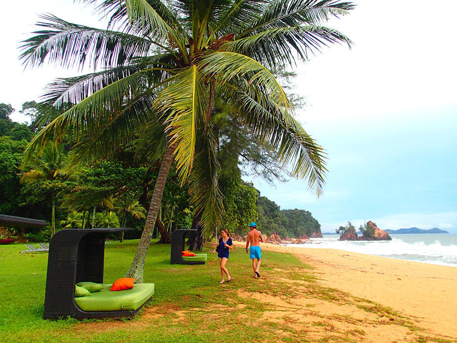 club-med-cherating-22