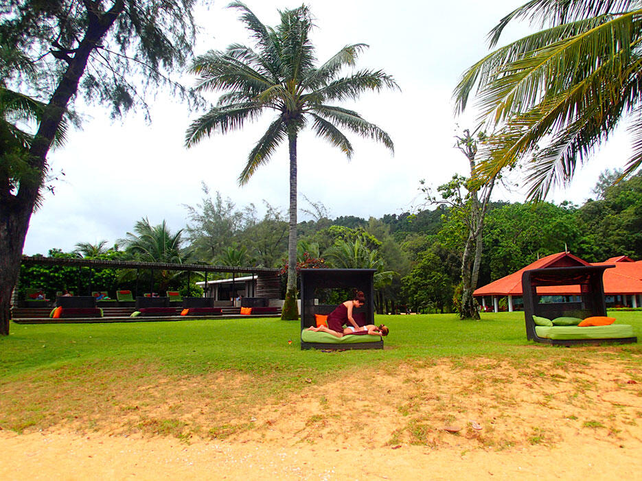 club-med-cherating-31