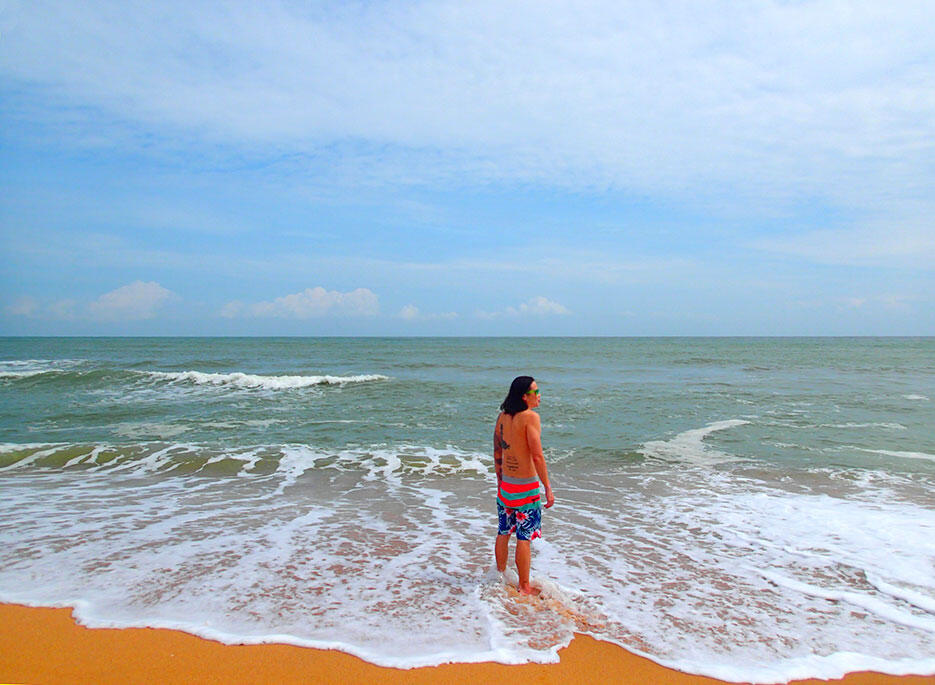 club-med-cherating-49