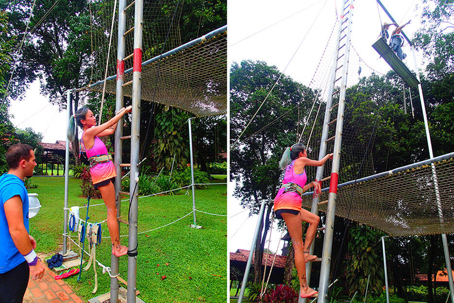 club-med-cherating-61-trapeze