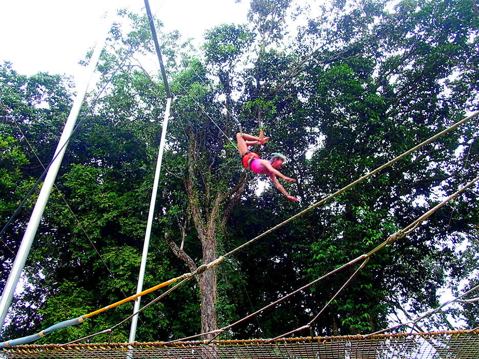 club-med-cherating-63-trapeze