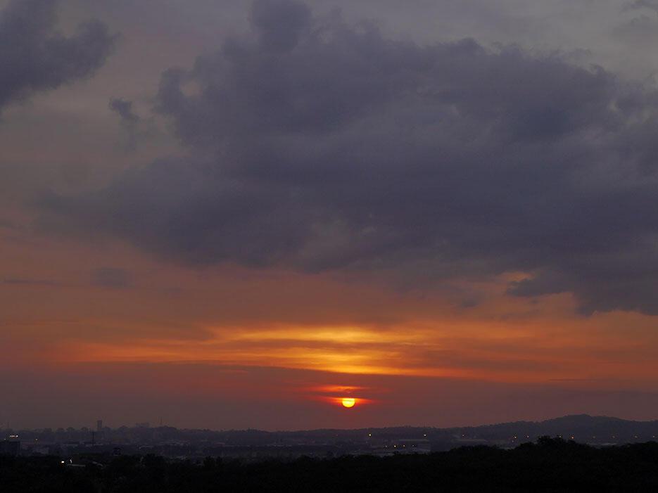 d-casa-fairy-dinner-jun-chan_1-sunset
