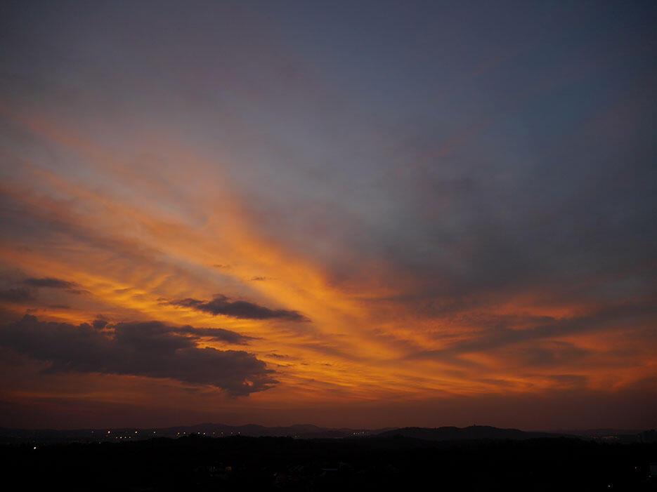 d-casa-fairy-dinner-jun-chan_2-sunset