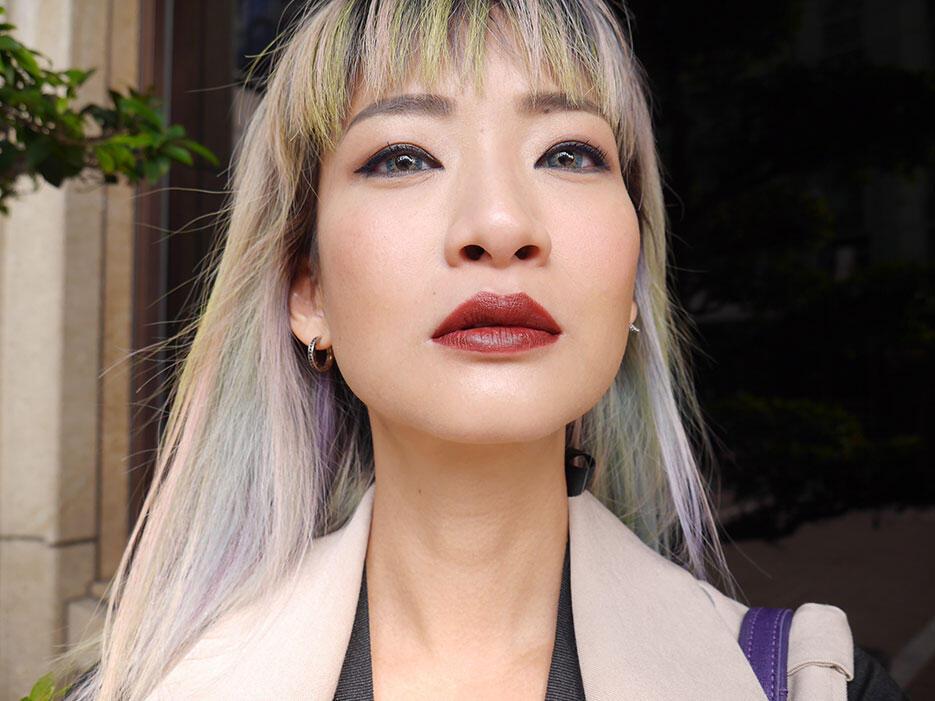 d-madu-cosmetics-99-problems-lipstick-made-in-malaysia