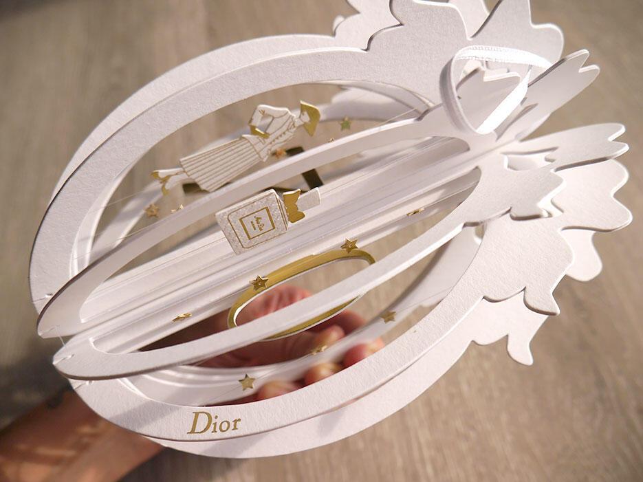 dior-beauty-make-up-sponsor-blogger-joyce-wong-5