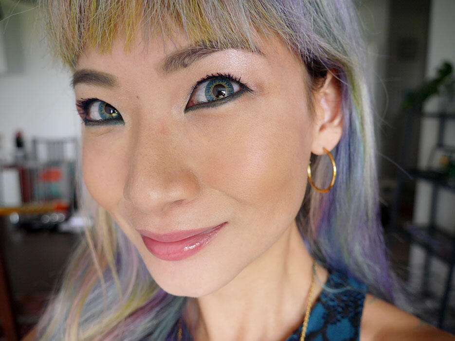 dior-beauty-make-up-sponsor-blogger-joyce-wong