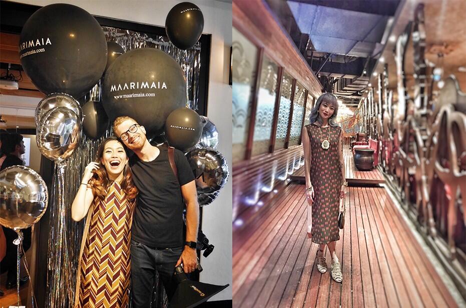 maarimaia fashion malaysia 1