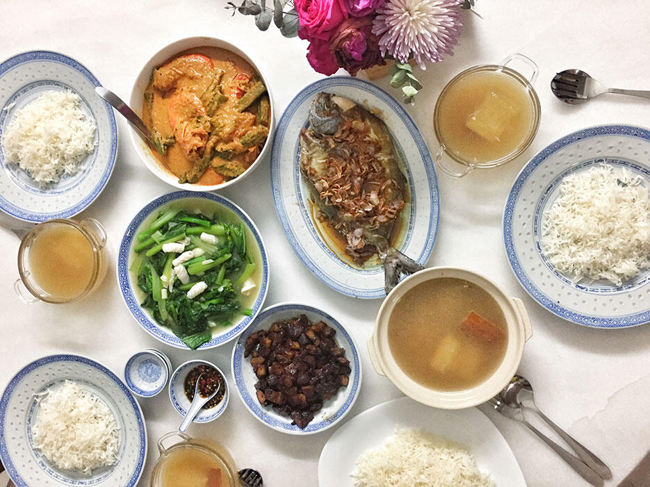 malaysian-food-1-home-cooked