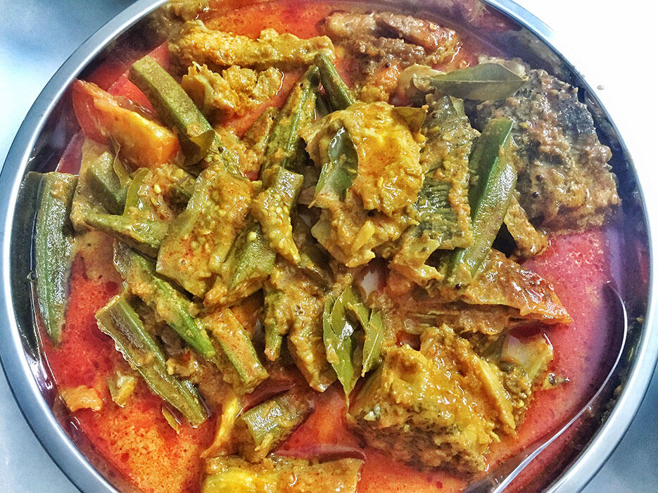 malaysian-food-2-home-cooked-fish-curry