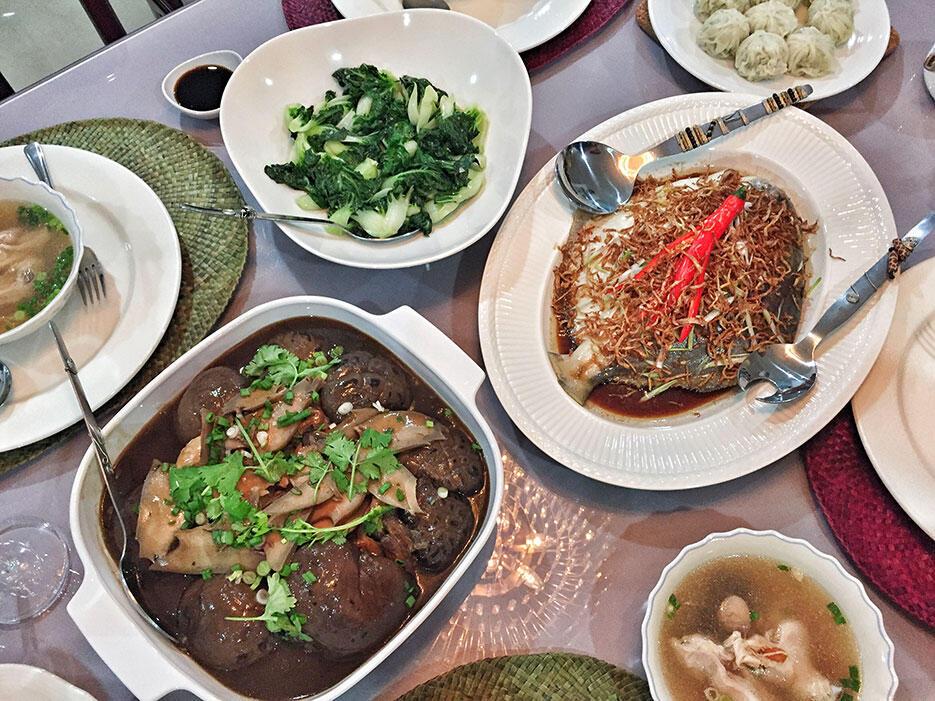 malaysian-food-2-home-cooked-jun's-parents-fish