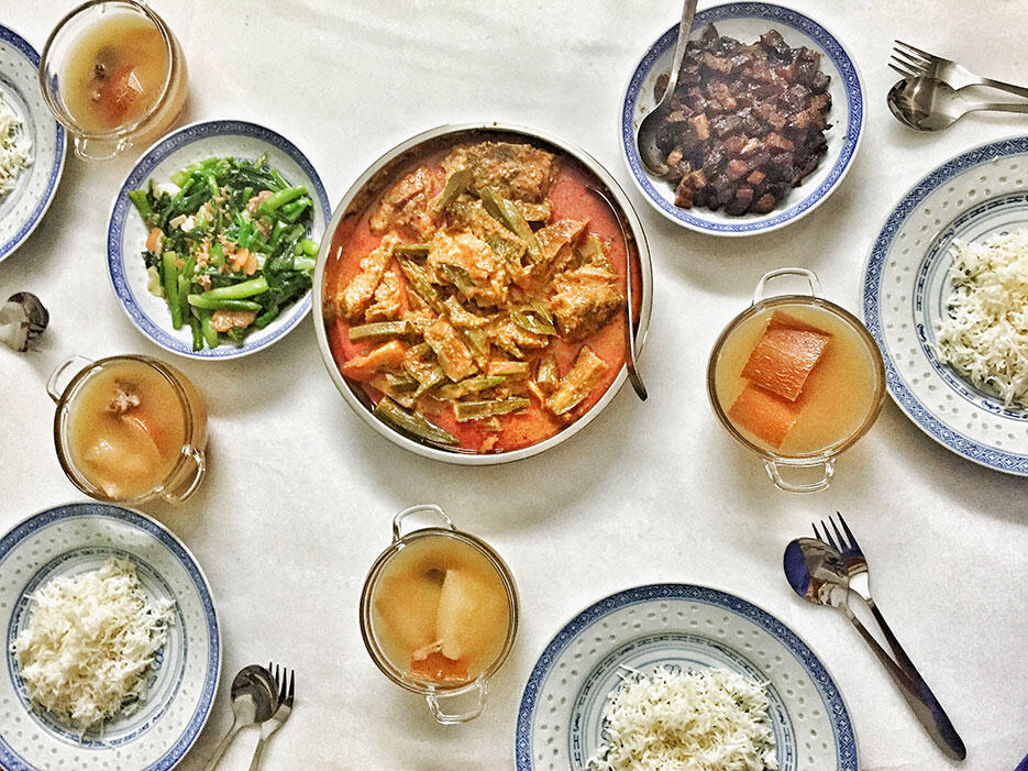 malaysian-food-2-home-cooked