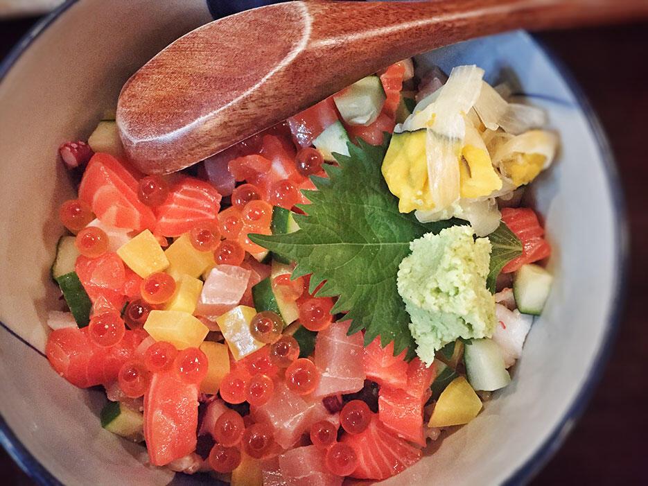 malaysian-food-2-japanese-kushiyaki-plaza-damas