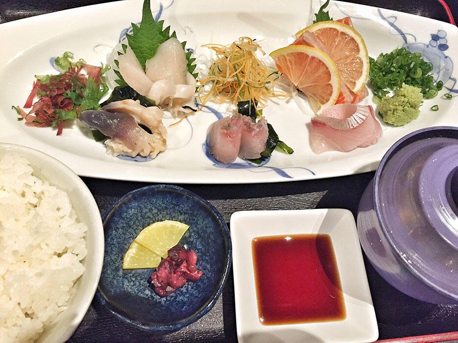 malaysian-food-2-japanese-sashimi