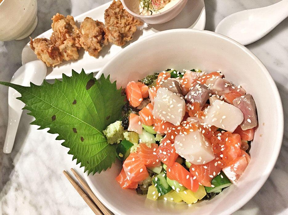 malaysian-food-2-mei-by-fat-spoon-bara-chirashi-bowl