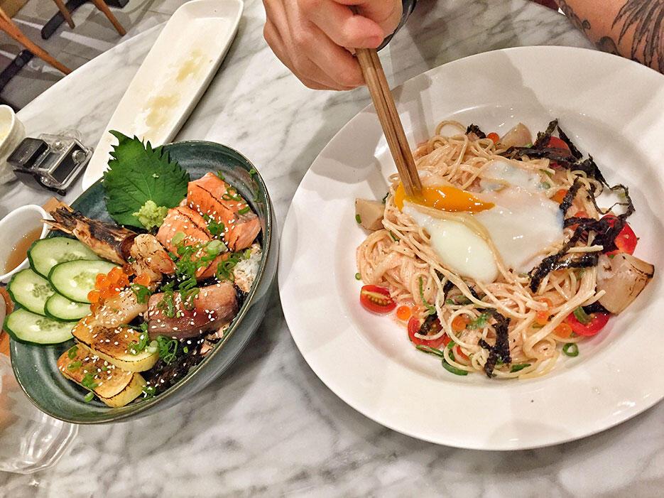 malaysian-food-2-mei-by-fat-spoon