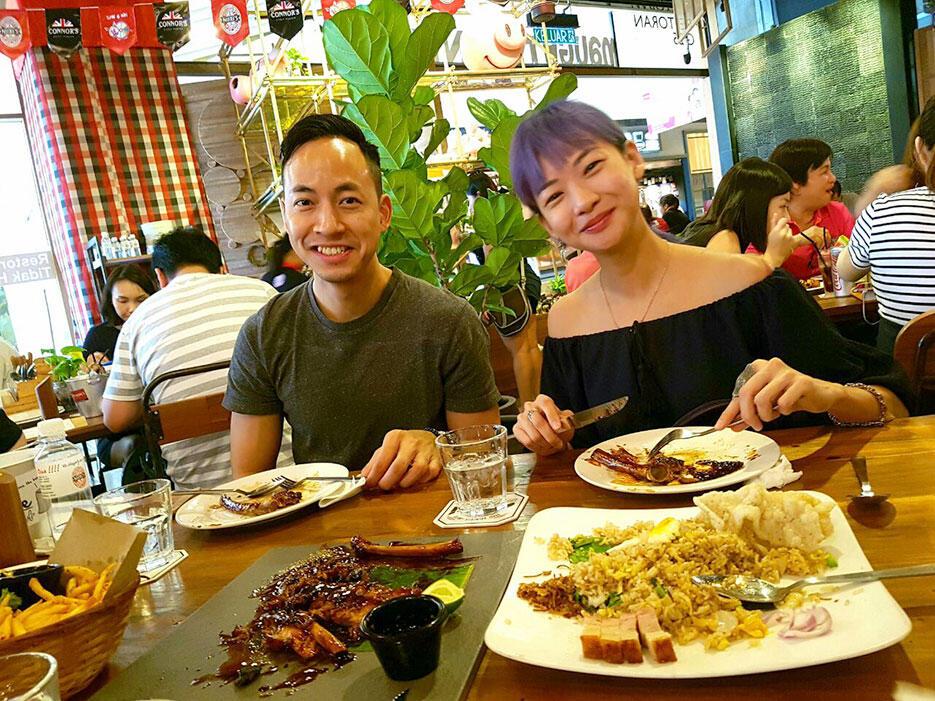 malaysian-food-2-naughty-nuris-atria