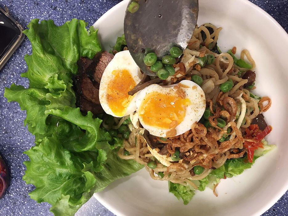 malaysian-food-3-home-cooked-abura-ramen