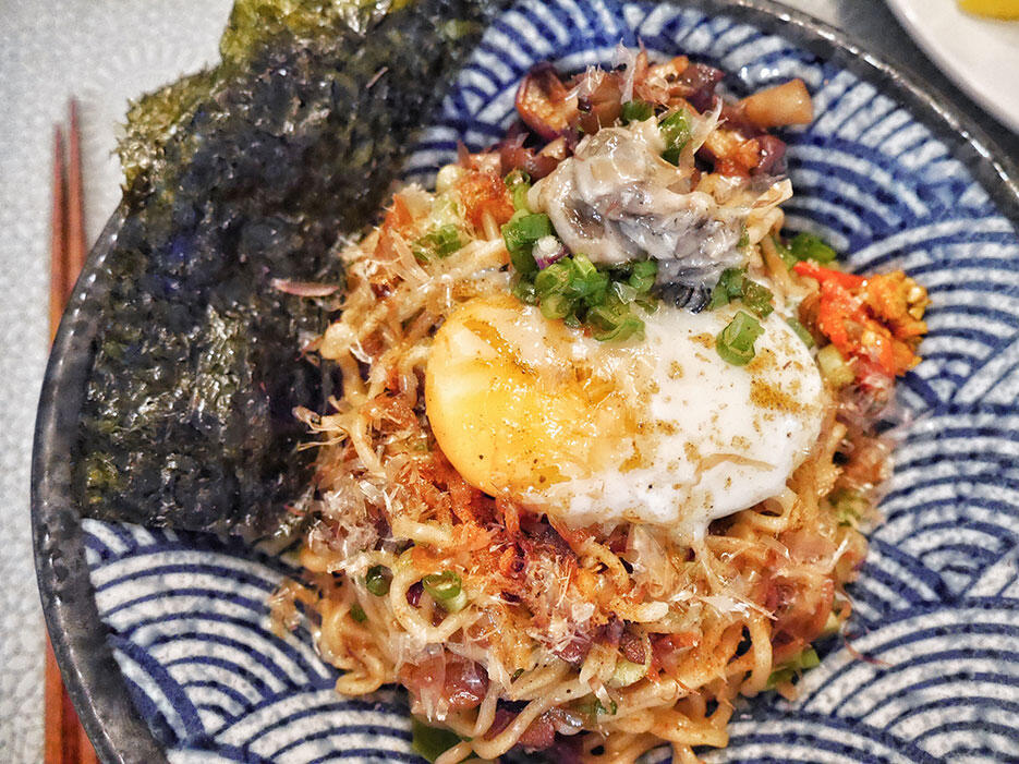 malaysian-food-3-home-cooked-another-abura-ramen