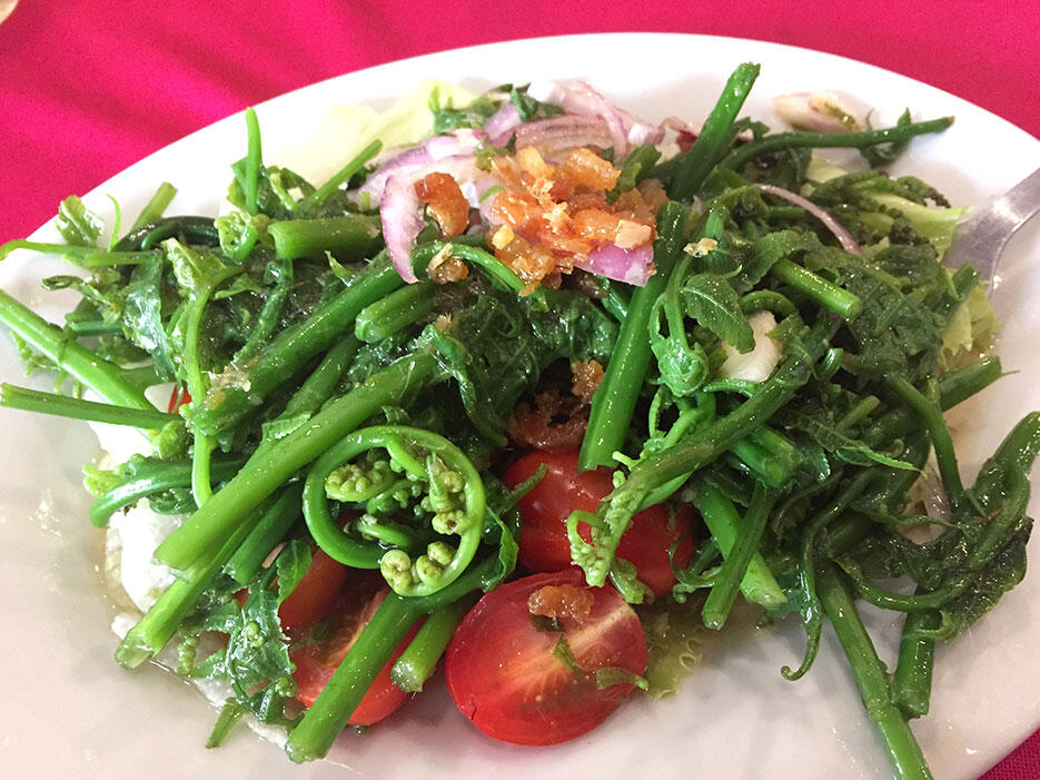 malaysian-food-8-jeff-lee-vegetable