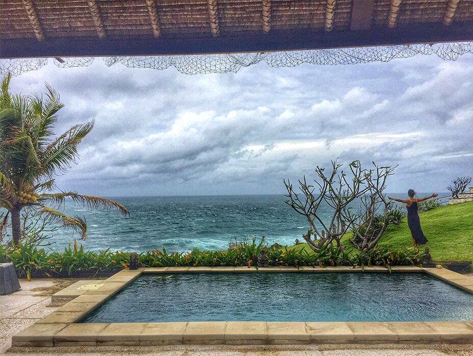 Bali Uluwatu Surf Villas 15