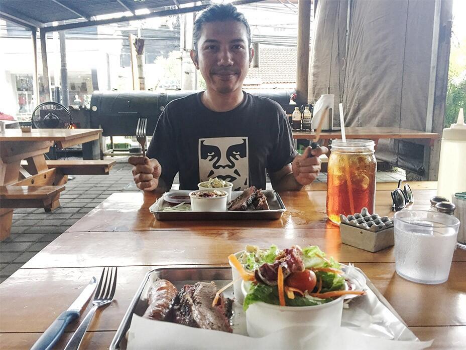 Bali Uluwatu Surf Villas 19 = Iman Xufux