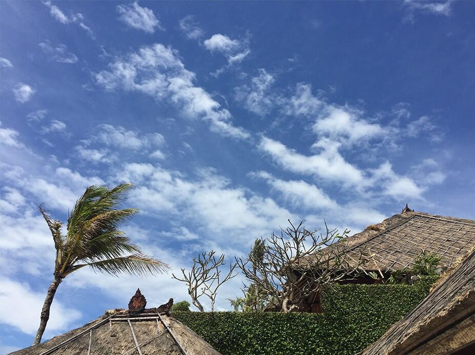 Bali Uluwatu Surf Villas 44