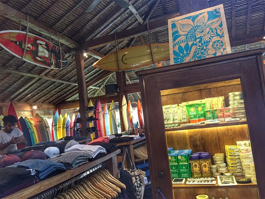 Bali Uluwatu Surf Villas 50 - Drifter Surf Lifestyle Store