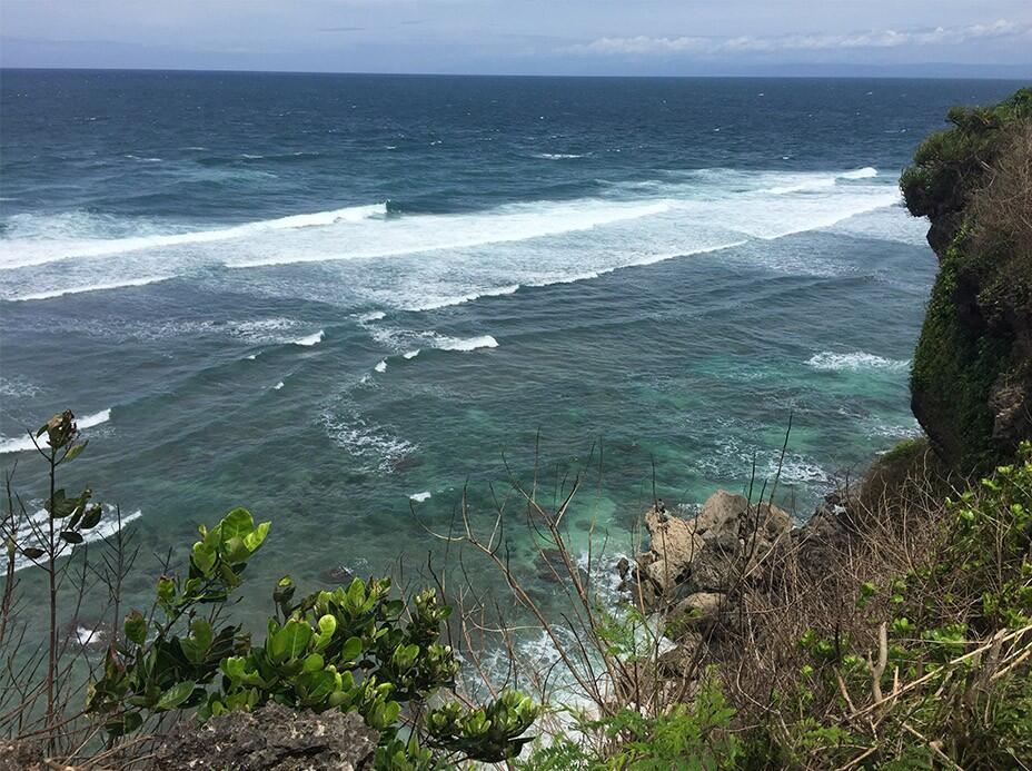 Bali Uluwatu Surf Villas 60