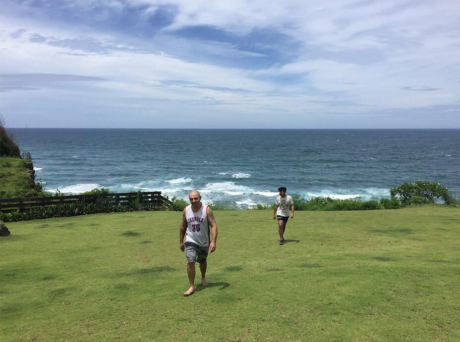 Bali Uluwatu Surf Villas 63