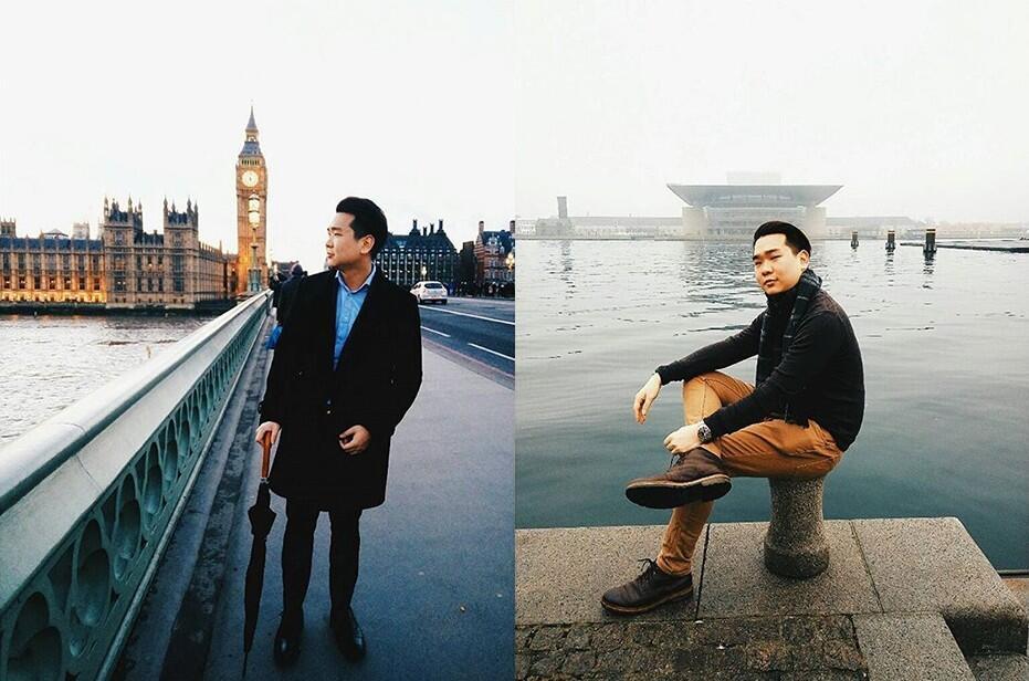Studying Overseas_KinkyBlueFairy_NicholasWong