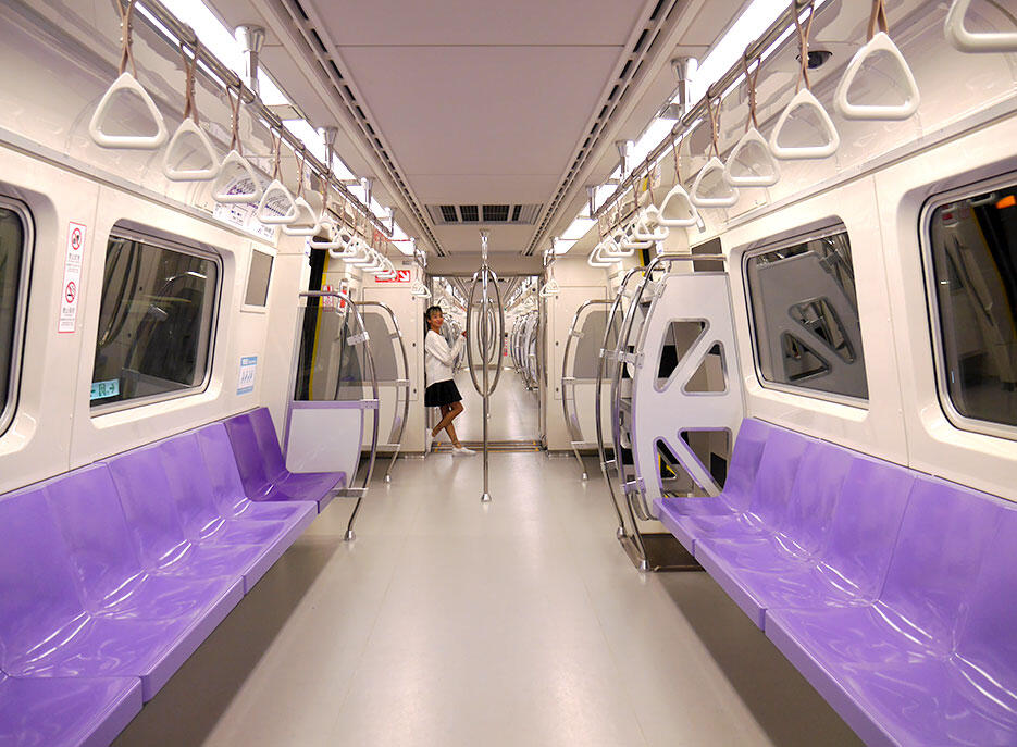 a-taipei-taiwan-1-train-mrt