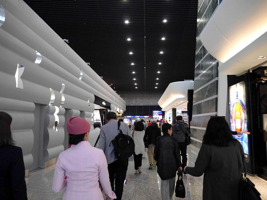 a-taipei-taiwan-18-taoyuan-airport