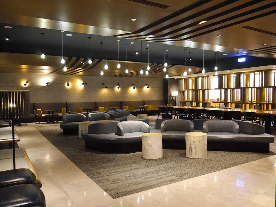 a-taipei-taiwan-24-taoyuan-airport-everrich-duty-free