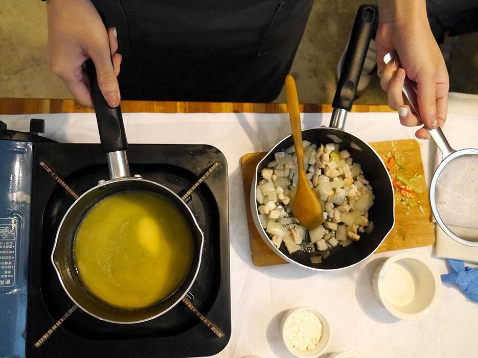 Jia-jia-west-market-hotel-tainan-taiwan-18-cooking-class