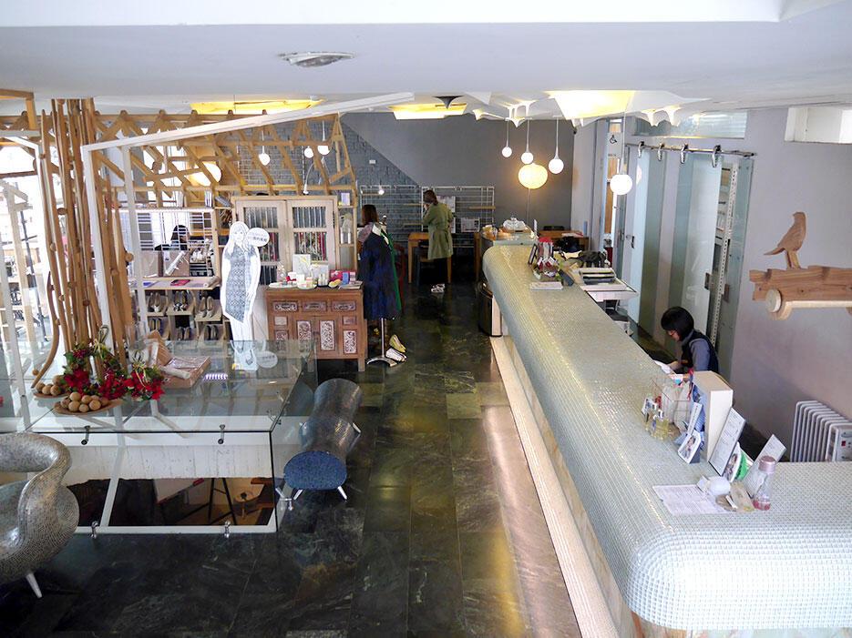 Jia-jia-west-market-hotel-tainan-taiwan-3-reception-
